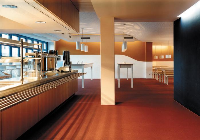 heribert heindl farbberatung architektur. Black Bedroom Furniture Sets. Home Design Ideas